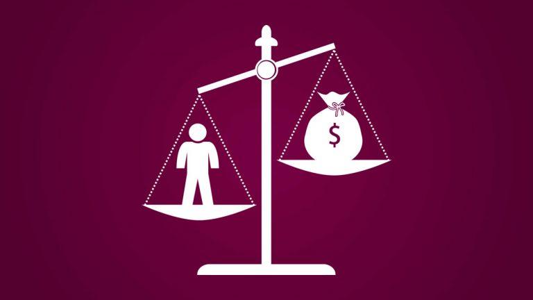 Honorários. Quanto Custa um Advogado(a)?