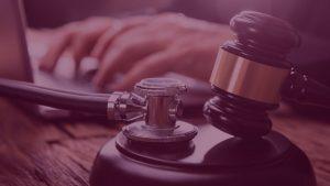 Conheça as 5 maiores causas da Judicialização da Medicina