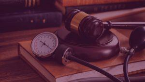 Responsabilidade Civil do Profissional Médico
