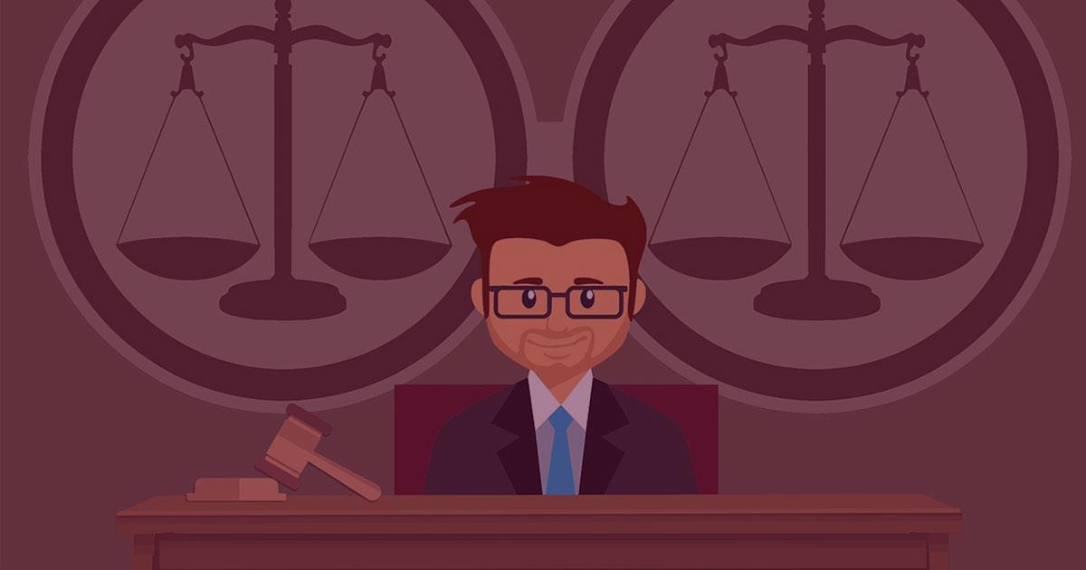 JUDICIALIZAÇÃO DA MEDICINA. COMO PREVENIR?