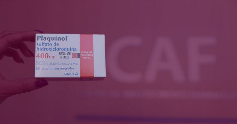 Responsabilidade do médico na prescrição de medicamento off label em tempos de pandemia